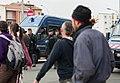 Manifestation Toulouse, 29nov14-1.jpg