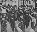 Manifestation fasciste Paris 1934.jpg
