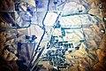 Manilla, Iowa aerial 02A.jpg