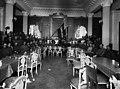 Mannerheimintie 22 - 24. - Helsinki 1917 - N26964 - hkm.HKMS000005-00000ucy.jpg