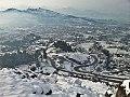 Mansehra Snow fall.jpg