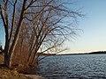Mansfield QC (Rivière des Outaouais) - panoramio (1).jpg