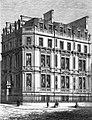 Mansion of H.T. Hope.jpg