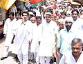 Manu Sharma Samajwadi Party..jpg
