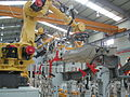Manufacturing equipment 149.jpg
