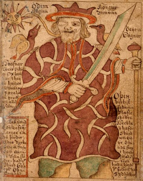File:Manuscript Odinn.jpg