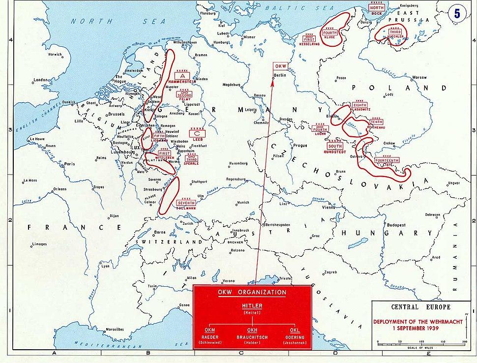 Map.5