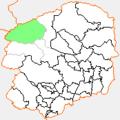 Map.Kuriyama-Vill.Tochigi.PNG