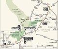 Map -- Carlsbad, Guadalupe.jpg