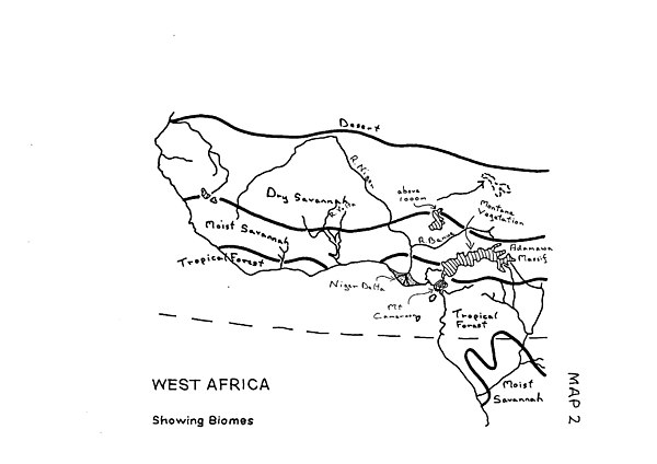 Map 2 West Africa biomes.jpg