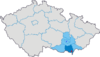 Map Czech OkresBreslav.PNG
