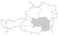 Map at feldkirchen bei graz.png