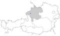 Map at lohnsburg.png
