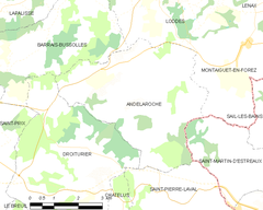 Map commune FR insee code 03004.png