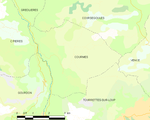 Map commune FR insee code 06049.png