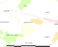 Map commune FR insee code 08206.png
