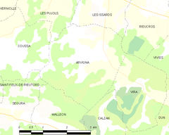 Map commune FR insee code 09022.png