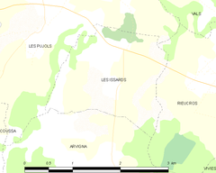 Map commune FR insee code 09145.png