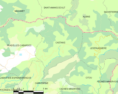 Map commune FR insee code 11075.png