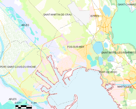 Map commune FR insee code 13039.png