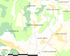 Map commune FR insee code 21480.png