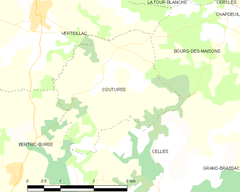 Map commune FR insee code 24141.png