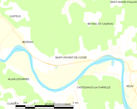 Map commune FR insee code 24510.png