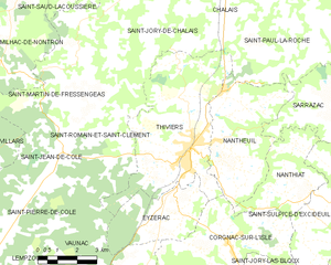 Map commune FR insee code 24551.png