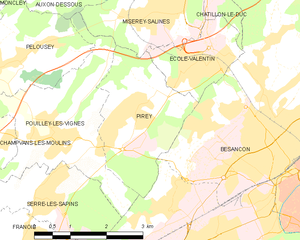 Map commune FR insee code 25454.png