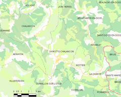 Map commune FR insee code 26215.png