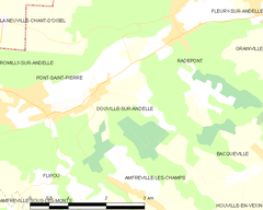 Map commune FR insee code 27205.png