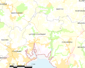 Map commune FR insee code 29057.png