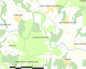 Map commune FR insee code 30222.png