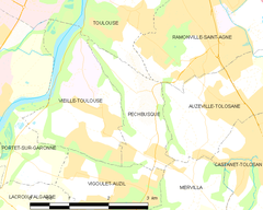 Map commune FR insee code 31411.png