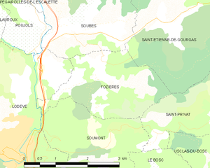 Map commune FR insee code 34106.png