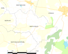 Map commune FR insee code 35277.png