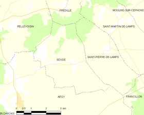 Map commune FR insee code 36218.png