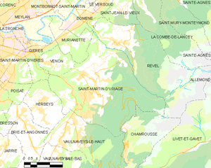 Map commune FR insee code 38422.png