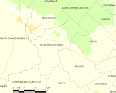 Map commune FR insee code 41178.png