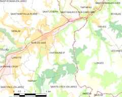 Map commune FR insee code 42053.png