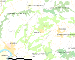 Map commune FR insee code 42154.png