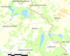 Map commune FR insee code 45052.png