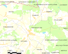 Map commune FR insee code 52331.png