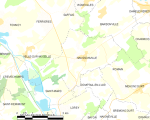 Map commune FR insee code 54256.png