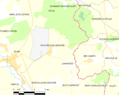 Map commune FR insee code 55443.png