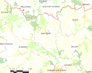 Map commune FR insee code 56099.png