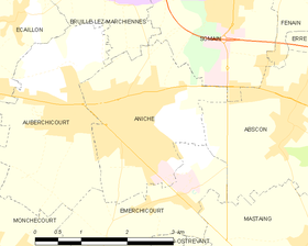 Map commune FR insee code 59008.png