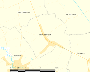Map commune FR insee code 59423.png