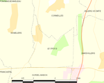 Map commune FR insee code 60182.png