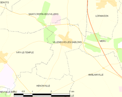 Map commune FR insee code 60678.png